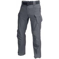 Outdoorové nohavice OTP Shadow grey, Helikon-Tex