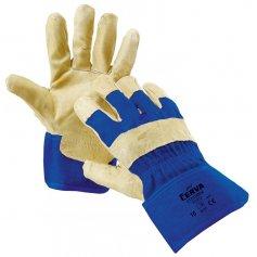 Kombinované rukavice JAY