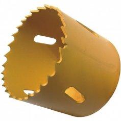 Bi-metal vykružovač 27mm, Dedra