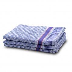 Pracovný uterák 50 X 100 cm