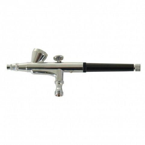Airbrush pištol 0,3mm, Dedra