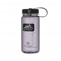 Fľaša TRITAN 550 ml, dymová, Helikon-Tex