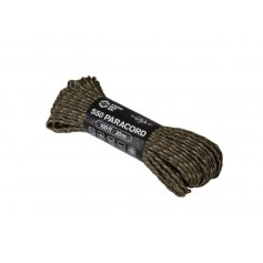 550 Paracord 30m multicam, Atwood