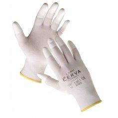Povrstvené rukavice LARK