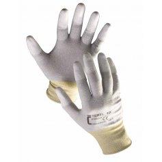 Povrstvené rukavice TEREL