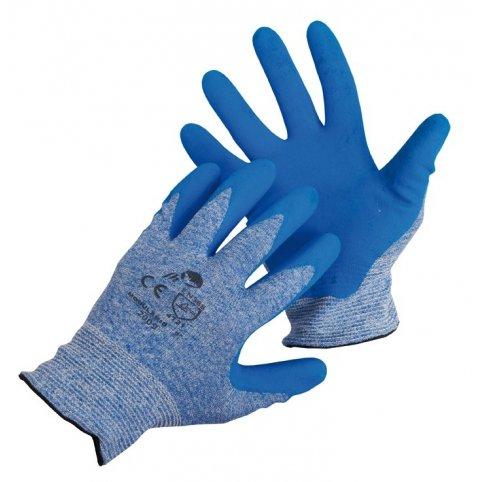 Povrstvené rukavice MODULARIS