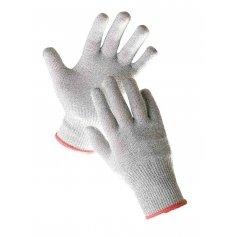 Protiporézne rukavice CROPPER