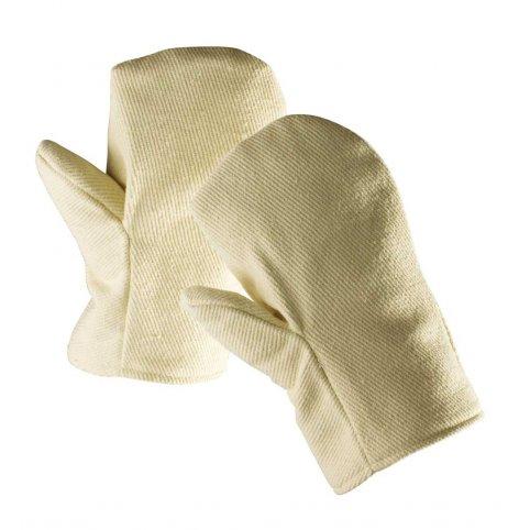 Tepelneodolné rukavice MACAW 137039
