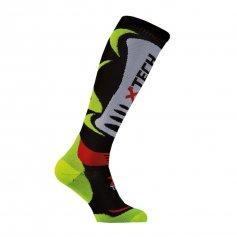 Funkčné ponožky Dragon, -15/+5°C, XTECH