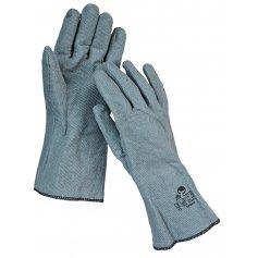 Tepelneodolné rukavice SPONSA