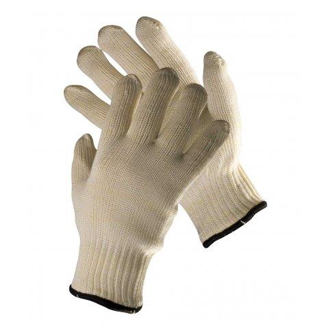 Tepelneodolné rukavice OVENBIRD 27