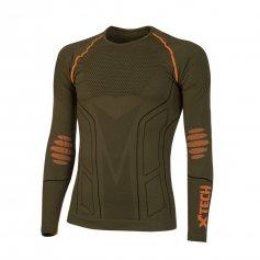 Funkčné tričko Evolution -30/+10°C, XTECH