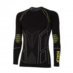 Funkčné tričko Premium -30/+10°C, XTECH