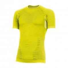 Funkčné tričko Bolt, -5/+25°C, krátky rukáv, XTECH