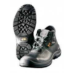6b1793651009 Členková obuv STRONG MISTRAL S3 SRC s oceľovou špicou