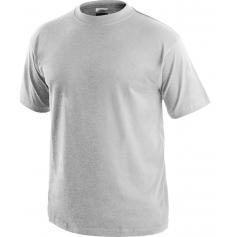 Pracovné tričko DANIEL, melír