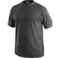 Pracovné tričko DANIEL, zinkované