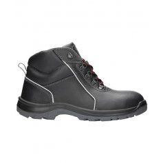 Členková obuv ARDON S3