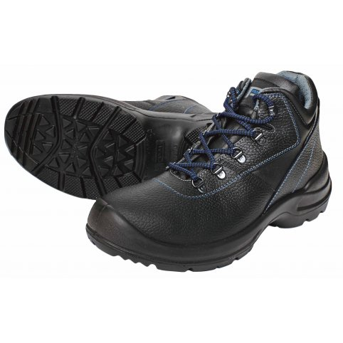Členková obuv STRONG PROFESSIONAL ORSETTO O2