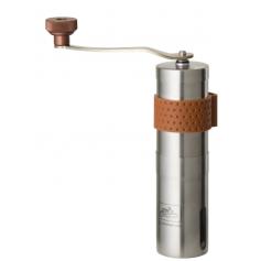 Helikon mlyncek na kavu