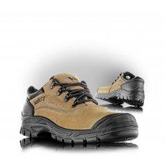 Poltopánka ASTANA S3, VM obuv