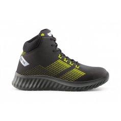 Členková obuv AROSERIO S3 ESD