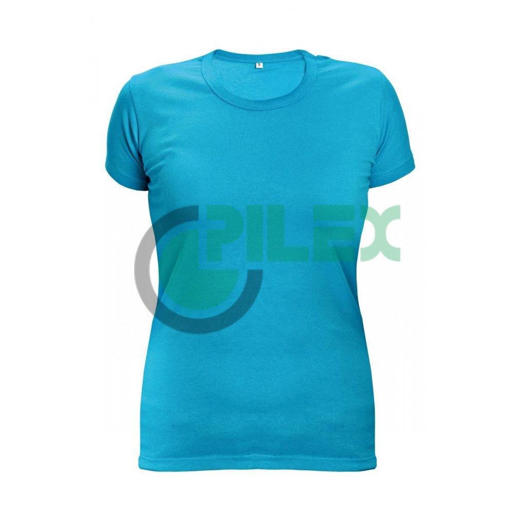 7df6a649e873 Dámske tričko SURMA