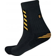 Ponožky ZOSMA