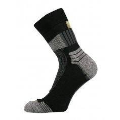 Ponožky DABIH