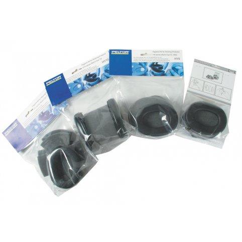 HYGIENICKÝ SET HY52 k mušľovým chráničom sluchu H520