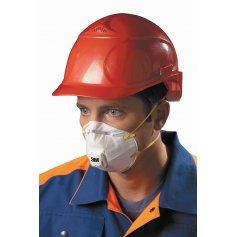 Ochranný tvárový respirátor 3M 8812