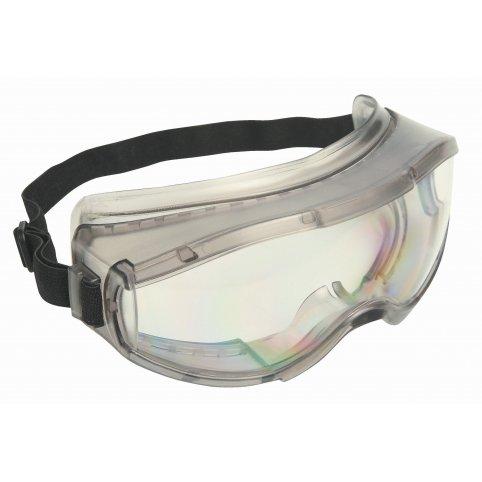 Uzavreté ochranné okuliare WAITARA