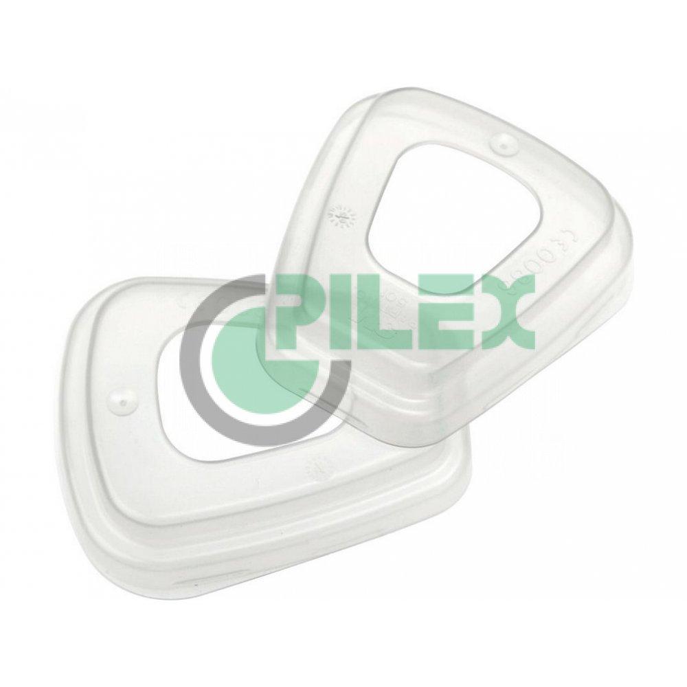 780b2fc235a0 Držiak filtrov 3M 501