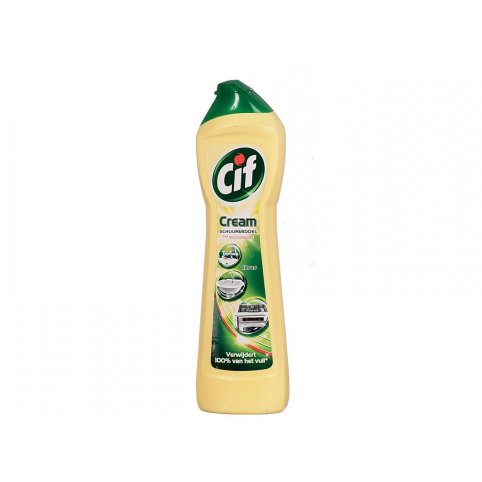 CIF CREAM, 500 ml