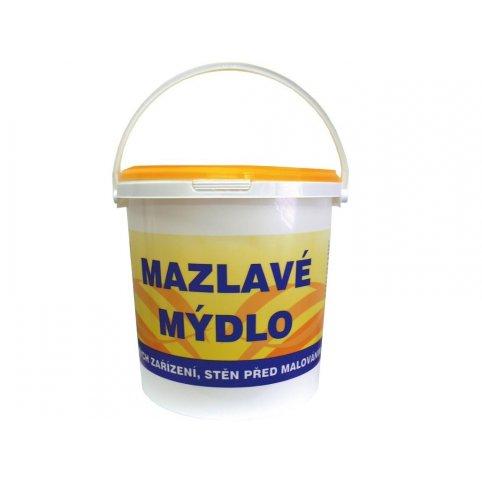 MYDLO MAZLAVE 9KG