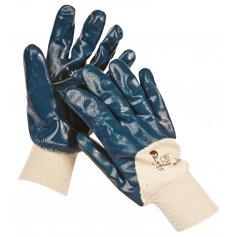 Povrstvené rukavice ATER