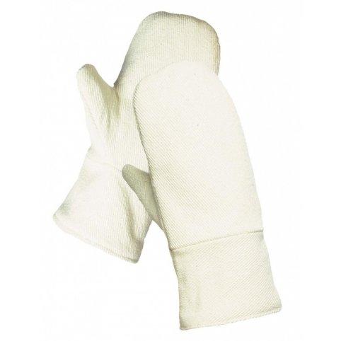 Tepelneodolné rukavice PARROT
