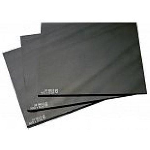 SKLO VOCHOC TM 4-8 120 x 60MM