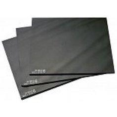 Zváračské sklo VOCHOC TM 4-8 120 x 60MM