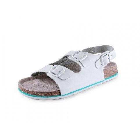 Pánska sandále MEGI