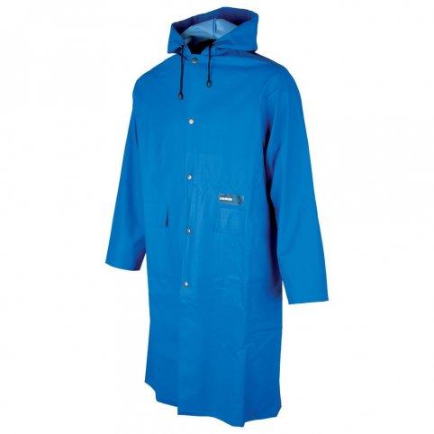 Plášť ARDON AQUA, modrý