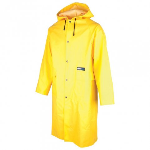 Plášť ARDON AQUA, žltý