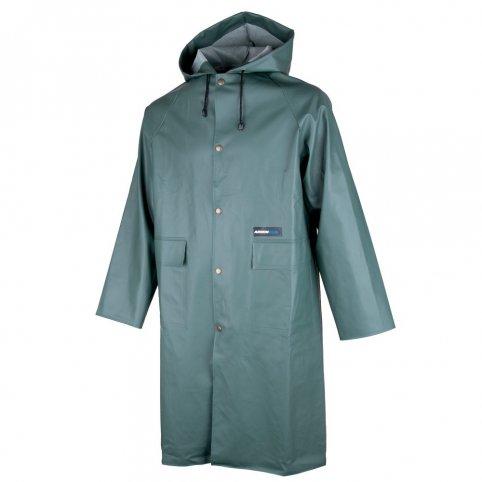 Plášť ARDON AQUA, zelený