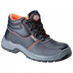 Členková obuv bez oceľovej špice FIRSTY O1