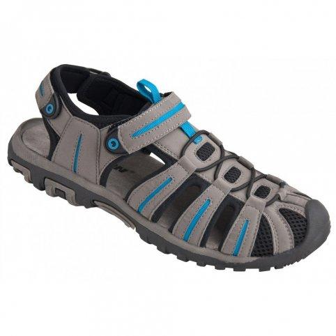 26a388baefaa Sandále BEACH BLUE