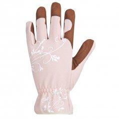 Kombinované rukavice ELENA s blistrom