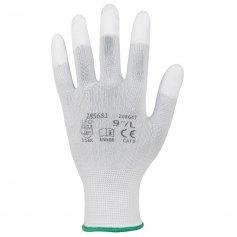 Máčané rukavice LEO