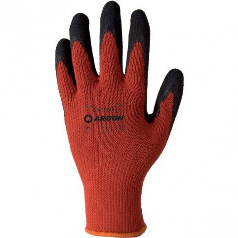 Polomáčané rukavice DICK MAX s blistrom