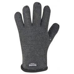 Pletené zimné rukavice EDDIE, uni