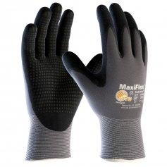 Máčané rukavice MAXIFLEX ENDURANCE 34-844